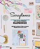 Scraplovers. 25 Proyectos De Scrapbooking Por Los Bloggers De Handbox (Manualidades)
