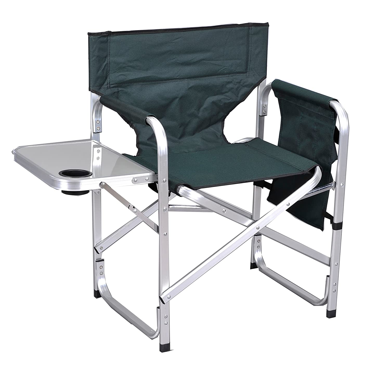 Amazon.com: Elegante completasilla plegable acampar ...