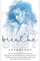 Just Breathe Anthology