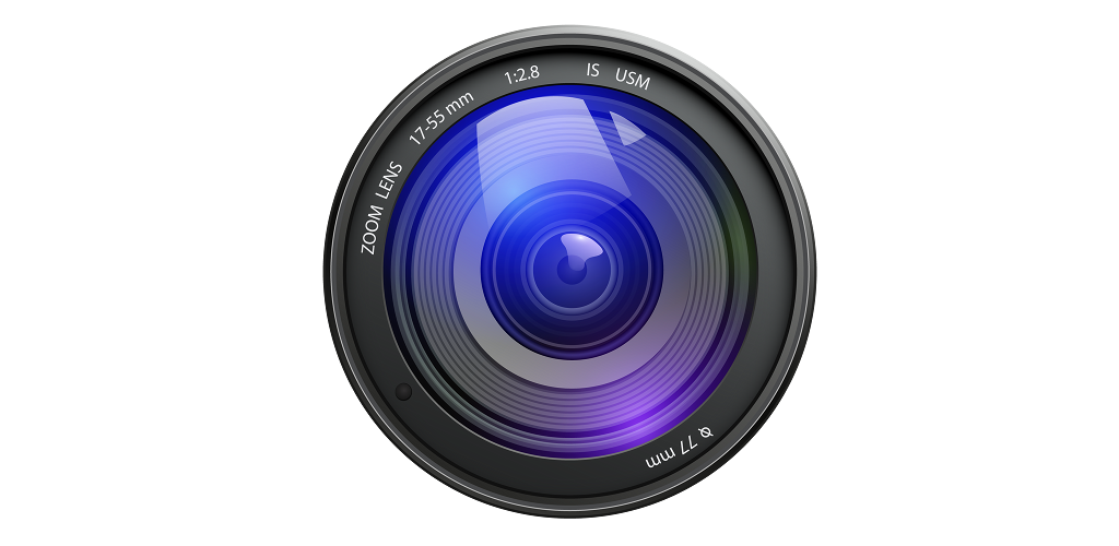 Amazon.com: Camera Video HD For Kindle Fire: Appstore For