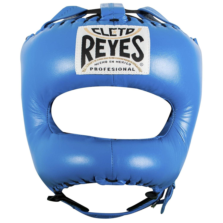 Cleto Reyes ce388z Screen Head One Size Unisex Adult Blue