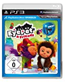 Sony Computer Entertainment PS3 Eye Pet & Friends