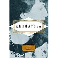 Akhmatova: Poems