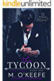 The Tycoon: The King Family Book One