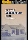 Off the Voortrekker Road