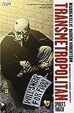 Transmetropolitan TP Vol 07 Spiders Thrash New Ed (Transmetropolitan - Revised)
