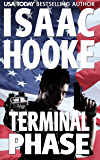 Terminal Phase: A Thriller (An Ethan Galaal Thriller Book 3)