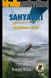 SAHYADRI ADVENTURE: KOLESHWAR'S SECRET