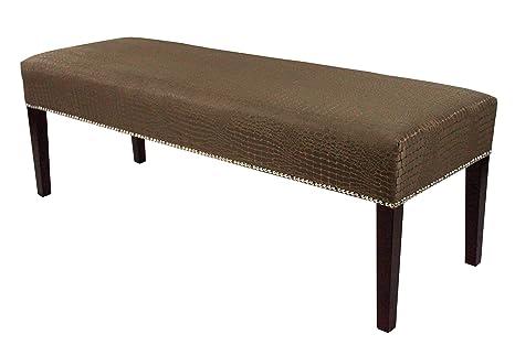 Amazon.com: MJL muebles diseños Tillie serie texturizados ...