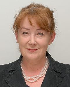 Siobhan Clarke
