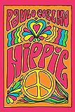 Hippie (Portuguese Edition)