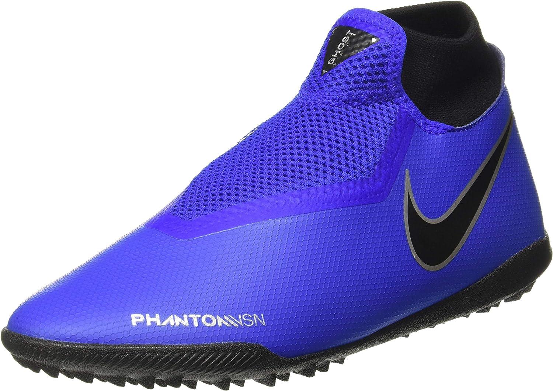 phantom astro boots Shop Clothing