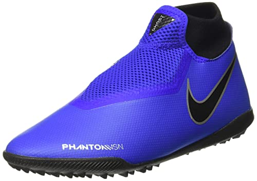 Nike Phantom Akademie Dynamisch Passform Astro Turf