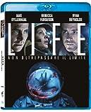 Life: Non Oltrepassare il Limite (Blu-Ray)