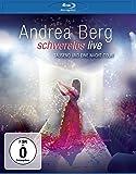 Andrea Berg - Schwerelos [Blu-ray]