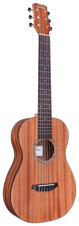 Amazon.com: Córdoba Mini II, 0: Musical Instruments