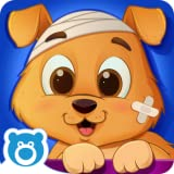 Puppy Doctor