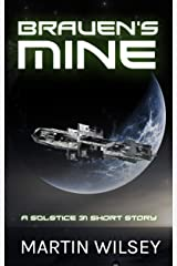 Brauen's Mine Kindle Edition