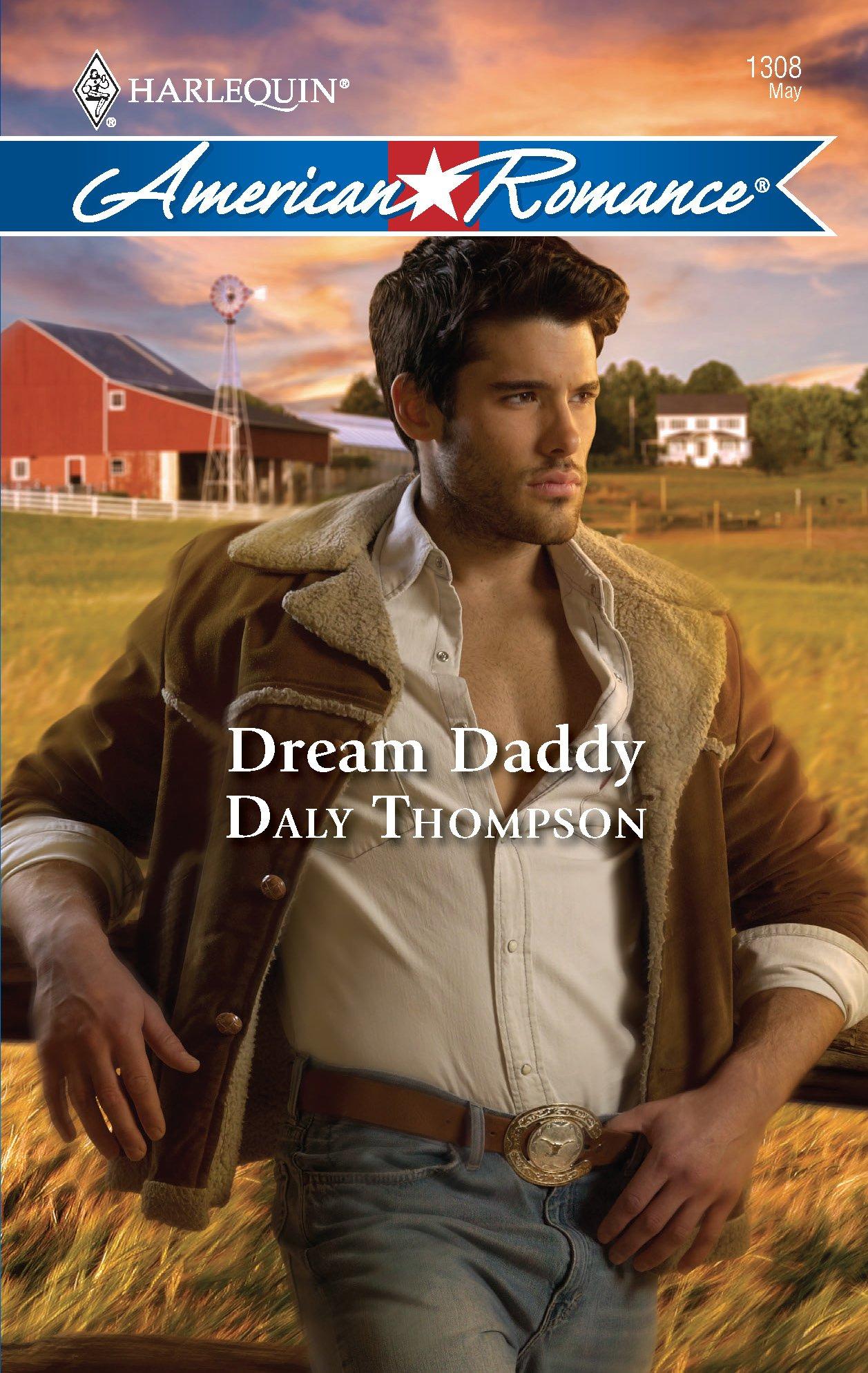 Download Dream Daddy PDF