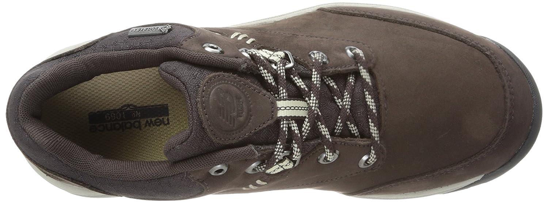 Zapatos Para Caminar Las Nuevas Mujeres De Equilibrio Uk P8PtS