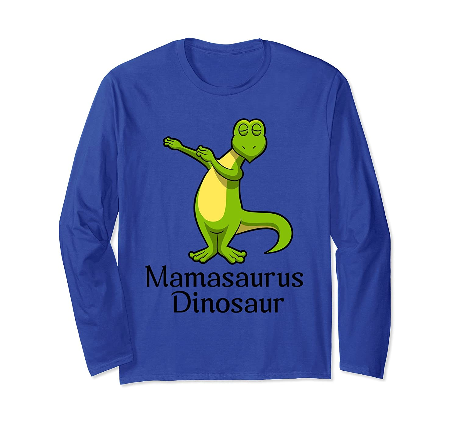 e80eb6aef Mamasaurus Dinosaur Mother Day REX Gift For Mom T Shirt- TPT - Best ...