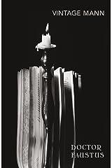Doctor Faustus Paperback