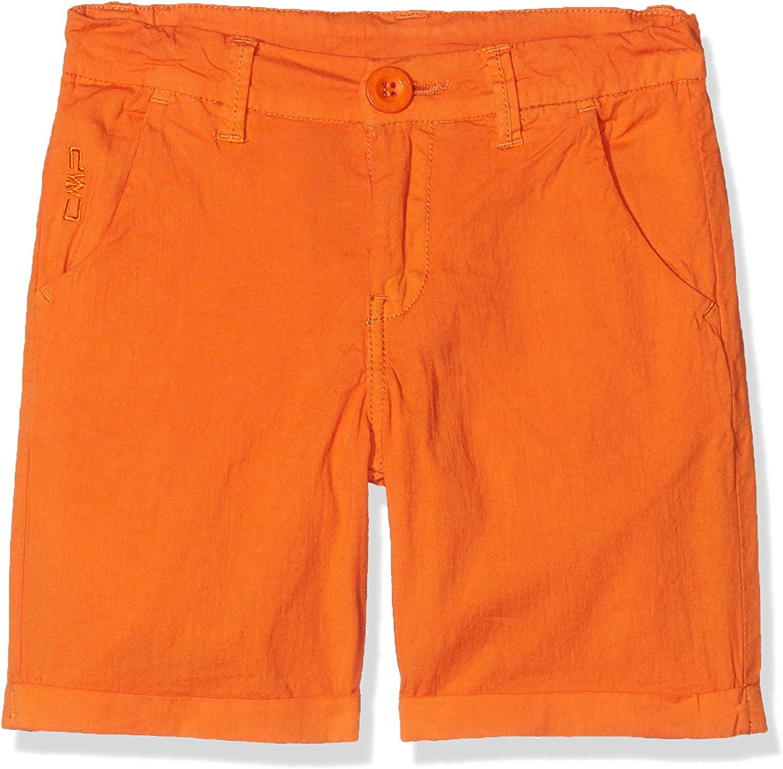 CMP Boys Bermuda Trousers