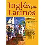 Ingles Para Latinos, Level 1 (Barron's Foreign Language Guides)
