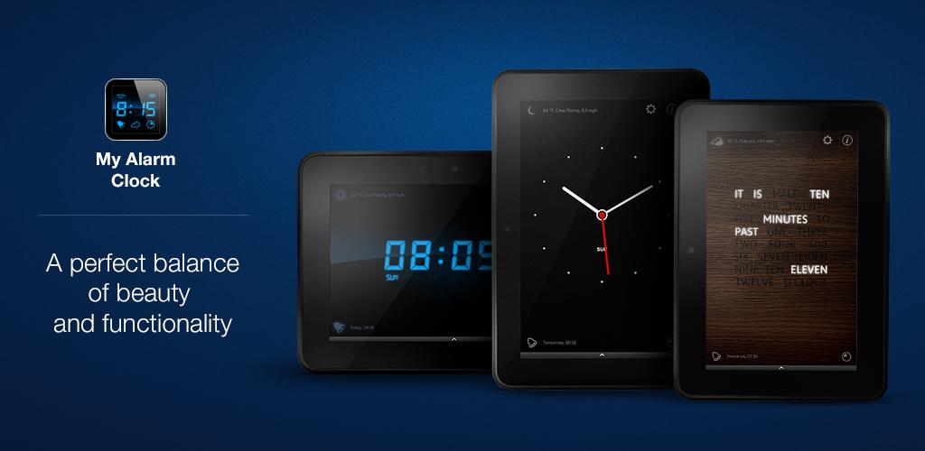 Buy buy clock radios
