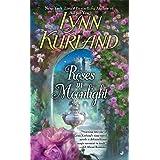 Roses in Moonlight (Macleod Family)