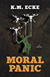 Moral Panic: A Cautionary Tale of Vigilante Justice
