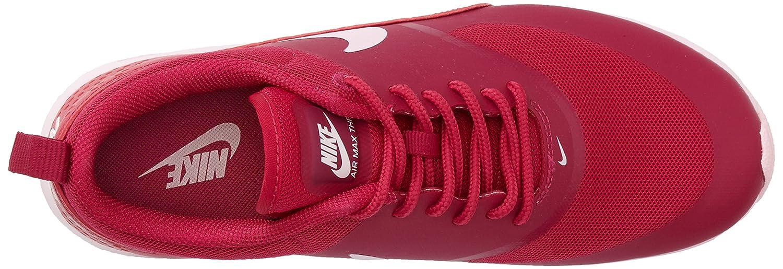 Nike Damen Air Air Air Max Thea Turnschuhe 81384e