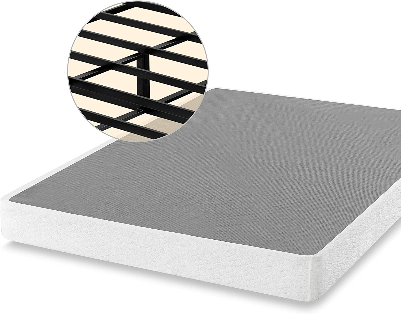 Memory Foam Mattress from Zinus