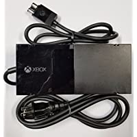 Microsoft XBOX One Power Supply AC Adapter Replacement Charger - OEM Original