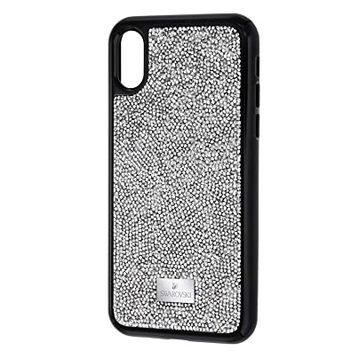 coque swaroskie iphone xs