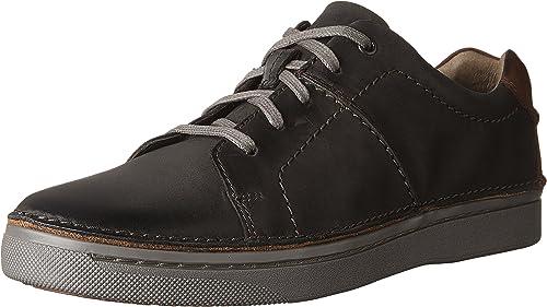 Clarks - Mens Kitna Walk Shoe: Amazon