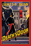 Death's Door (Billy Boyle World War II Mystery Book 7)