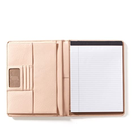 Amazon.com: Deluxe Folio - - (): Office Products