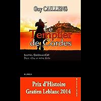 Le Templier de Cordes