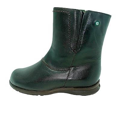taille 40 98389 6a14b Gorila Bottes pour Fille: Amazon.fr: Chaussures et Sacs