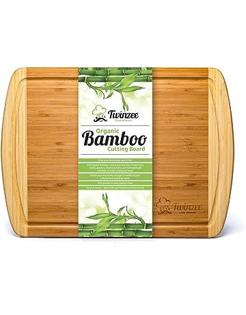 Amazon Fr Planches A Decouper Cuisine Maison