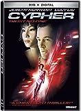 Cypher [DVD + Digital]