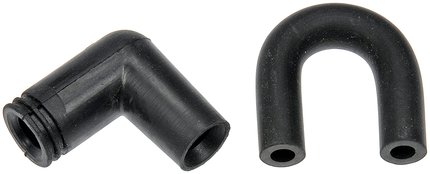 Dorman 46021 PCV Elbow and Tube