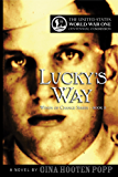 Lucky's Way (Winds of Change Book 2)
