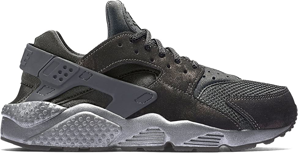 air huarache run premium