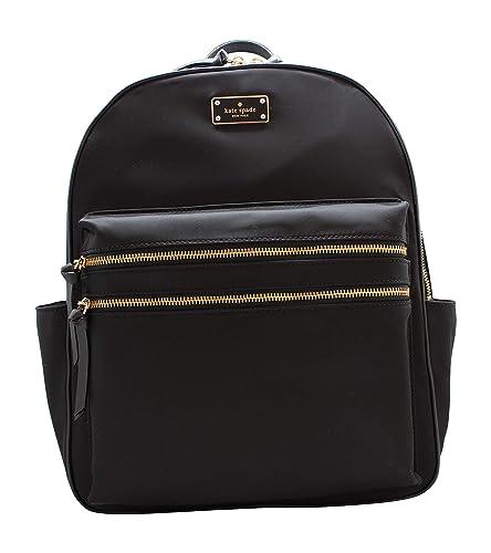 7f6bfec376570 Amazon.com  KSNY Wilson Road Bradley Backpack Bag 6631  Sports ...