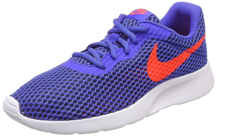 Nike Herren Pullover Foundation 12 Midlayer B07C28G4B4 Elegante Form