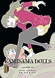 Kamisama Dolls Vol.6