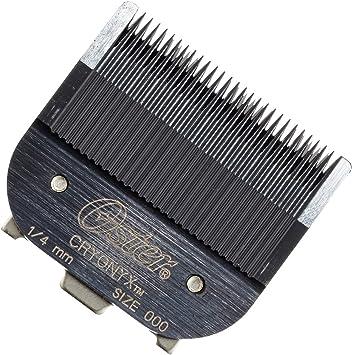 Oster 76914-826 - Cabezal de recambio para cortapelos Duo-Top ...