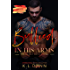 Bullied, In His Arms (The In His Arms Series Book 2)